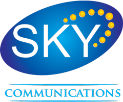 Sky Communications Inc.